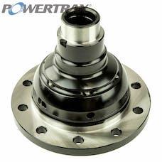 Powertrax GT109028 Powertrax - Grip PRO Traction System