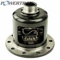 Powertrax LS201028 Powertrax - Grip LS Traction System