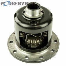 Powertrax LS201030 Powertrax - Grip LS Traction System