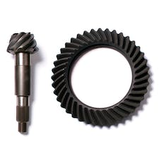 Precision Gear 60D/513R Ring and Pinion, 5.13 Ratio, for Dana 60