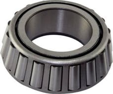 Precision Gear 60D/CB Differential Bearings, for Dana 60