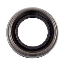 Precision Gear 68003265AA Pinion Oil Seal, for Dana 35/44