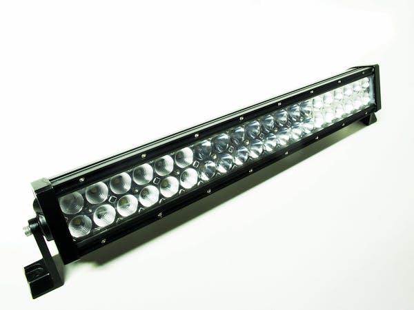 "Race Sport Lighting RS-LED-120W 22"" Combo LED Light Bar 120W/7,800LM"
