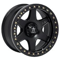 RBP Performance 50R-1790-50+10FB RBP Cobra Wheel