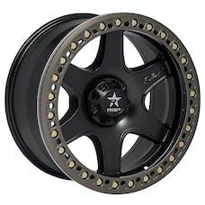 RBP Performance 50R-1790-50+10BZ RBP Cobra Wheel