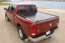 Retrax 10231 RetraxONE Retractable Truck Bed Cover