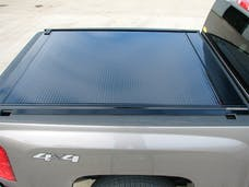 Retrax 10226 RetraxONE Retractable Truck Bed Cover