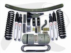Revtek 6100H Hardware Kit