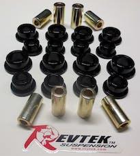 Revtek 701BKIT Control Arm Bushings/Sleeves Kit