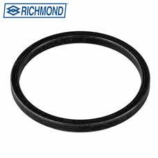 Richmond 6350006 Manual Trans Thrust Ring Sleeve