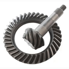 Richmond 69-0031-1 Differential Ring and Pinion