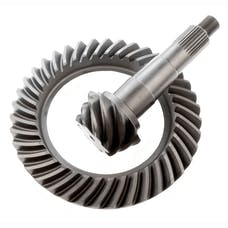 Richmond 69-0033-1 Differential Ring and Pinion