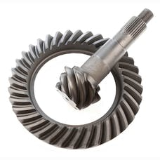 Richmond 69-0037-1 Differential Ring and Pinion