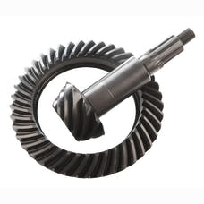 Richmond 69-0046-1 Differential Ring and Pinion