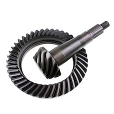 Richmond 69-0058-1 Differential Ring and Pinion