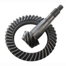 Richmond 69-0060-1 Differential Ring and Pinion
