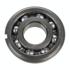 Richmond 7855306 Manual Trans Gear Bearing