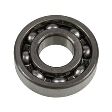 Richmond 7855606 Manual Trans Gear Bearing