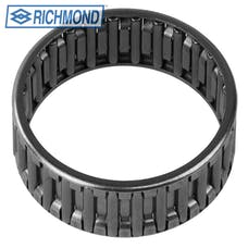Richmond 7871142 Manual Trans Gear Bearing