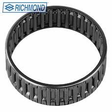 Richmond 7899053 Manual Trans Gear Bearing