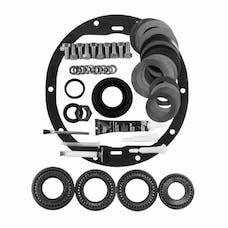 Richmond 83-1011-1 Full Ring and Pinion Installation Kit