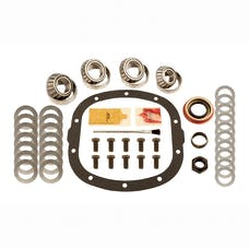 Richmond 83-1016-1 Full Ring and Pinion Installation Kit