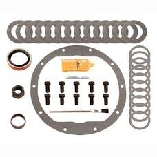 Richmond 83-1021-B Differential Gear Install Kit