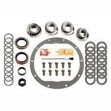 Richmond 83-1021-TE Differential Mega Bearing Kit