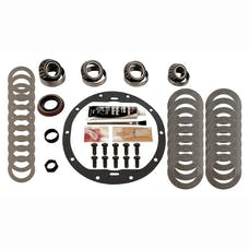 Richmond 83-1022-1 Full Ring and Pinion Installation Kit