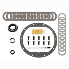 Richmond 83-1022-B Differential Gear Install Kit