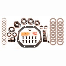 Richmond 83-1024-1 Full Ring and Pinion Installation Kit