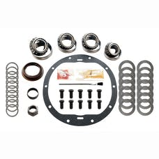 Richmond 83-1026-1 Full Ring and Pinion Installation Kit