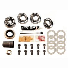 Richmond 83-1030-1 Full Ring and Pinion Installation Kit