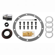 Richmond 83-1031-B Differential Gear Install Kit