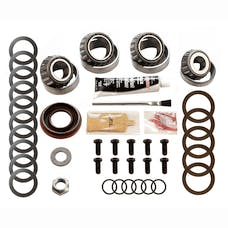 Richmond 83-1033-1 Full Ring and Pinion Installation Kit