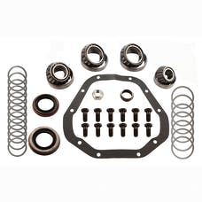 Richmond 83-1034-1 Full Ring and Pinion Installation Kit