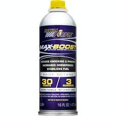 Royal Purple 26757 Max Boost Octane Booster 16 oz
