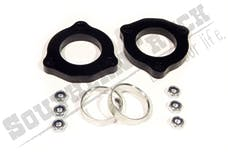 "Southern Truck 15040 2"" Front Leveling Kit"