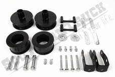 "Southern Truck 55001 2.5"" Suspension Lift Kit"