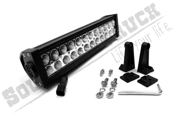 "Southern Truck 72015 15"" LED Light Bar"