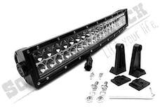 "Southern Truck 74020 20"" LED Light Bar"