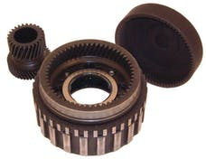 TCI Automotive 277500 4L80E (91-96) Low Gear Planetary w/ 2.75 First Gear; 1.57 Second Gear.