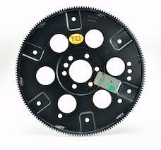TCI Automotive 399273 SBC/BBC Flexplate; Internal Balance; Large, Small and LS Pattern.