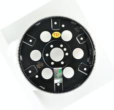 TCI Automotive 399473 Chevrolet 454 Flexplate; External Balance; Dual GM Bolt Pattern; 168 Tooth