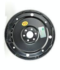 """TCI Automotive 529610 Ford Engine Flexplate; 50 Oz External Balance; 10.5"""" Pattern"""