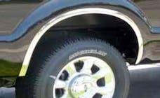TFP 3135 Truck & SUV Fender Trim Molding
