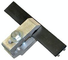 TruXedo 1117588 TonneauMate Hardware Kit