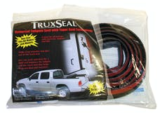 TruXedo 1703206 Universal Tailgate Seal