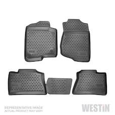 WESTiN Automotive 74-43-41016 S60 2011-2016