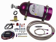 Zex 82028 Diesel Nitrous System Kit